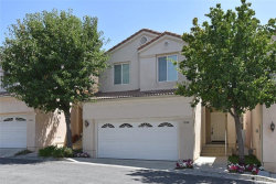 Photo of 1508 Orchid Way, West Covina, CA 91791 (MLS # AR19193968)