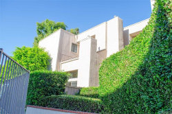 Photo of 15175 Magnolia Boulevard, Unit C, Sherman Oaks, CA 91403 (MLS # AR19194835)