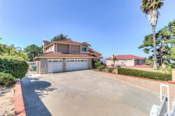 Photo of 23844 Gold Rush Drive, Diamond Bar, CA 91765 (MLS # AR19196774)