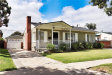 Photo of 5432 E Harco Street, Long Beach, CA 90808 (MLS # AR19196844)