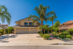 Photo of 22108 Settler Court, Walnut, CA 91789 (MLS # AR19203212)