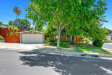 Photo of 18748 Delight Street, Canyon Country, CA 91351 (MLS # AR19205335)