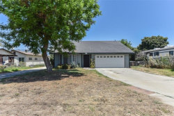 Photo of 11823 Rio Hondo, El Monte, CA 91732 (MLS # AR19208541)