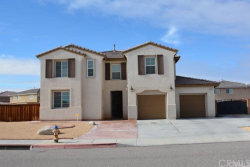 Photo of 15194 Diamond Road, Victorville, CA 92394 (MLS # AR19218056)