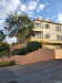 Photo of 18102 Erik Court, Unit 554, Canyon Country, CA 91387 (MLS # AR19256434)