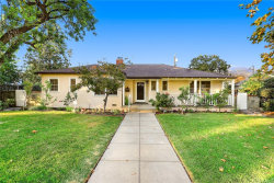 Photo of 335 Laurel Avenue, Arcadia, CA 91006 (MLS # AR19262116)