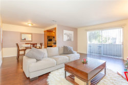 Photo of 5055 Coldwater Canyon Avenue, Unit 104, Sherman Oaks, CA 91423 (MLS # AR20012612)