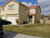 Photo of 17117 Crest Heights Drive, Canyon Country, CA 91387 (MLS # AR20014656)