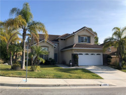 Photo of 3506 Portsmouth, Rowland Heights, CA 91748 (MLS # AR20022271)