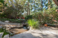 Photo of 348 S Prospectors Road, Unit 4, Diamond Bar, CA 91765 (MLS # AR20024684)