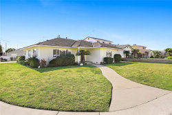 Photo of 10258 Daines Drive, Temple City, CA 91780 (MLS # AR20029690)