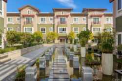 Photo of 228 S Olive Avenue, Unit A307, Alhambra, CA 91801 (MLS # AR20034724)