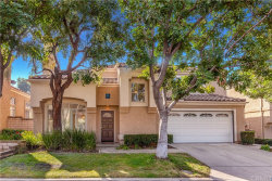 Photo of 136 Bloom Drive, Claremont, CA 91711 (MLS # AR20035976)