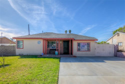 Photo of 1623 Fairdale Avenue, Duarte, CA 91010 (MLS # AR20040608)