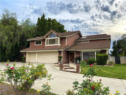 Photo of 1063 S Easthills Drive, West Covina, CA 91791 (MLS # AR20106687)