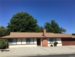 Photo of 1518 Abakan Street, Rosemead, CA 91770 (MLS # AR20140375)
