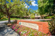 Photo of 4210 Via Arbolada, Unit 302, Monterey Hills, CA 90042 (MLS # AR20146892)