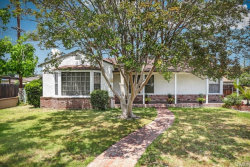 Photo of 10629 Daines Drive, Temple City, CA 91780 (MLS # AR20159694)
