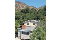 Photo of 292 Old Ranch Road, Sierra Madre, CA 91024 (MLS # AR20196217)