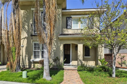 Photo of 9 Allbrook Court, Ladera Ranch, CA 92694 (MLS # AR20204459)