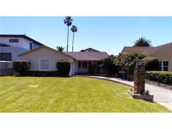 Photo of 910 E Valencia Avenue, Burbank, CA 91501 (MLS # BB17140187)