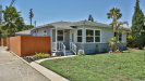 Photo of 5415 Auckland Avenue, North Hollywood, CA 91601 (MLS # BB17146934)