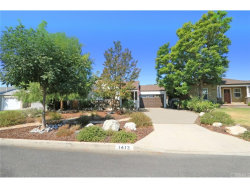 Photo of 1413 N Frederic Street, Burbank, CA 91505 (MLS # BB17188840)