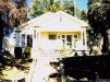 Photo of 2325 Berkeley Avenue, Silver Lake, CA 90026 (MLS # BB17280942)
