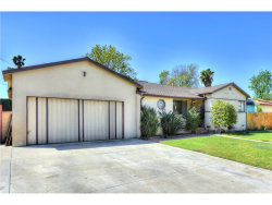 Photo of 13240 Ratner Street, North Hollywood, CA 91605 (MLS # BB18086808)