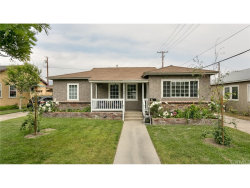 Photo of 2108 N Manning Street, Burbank, CA 91505 (MLS # BB18108865)