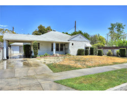 Photo of 340 S Griffith Park Drive, Burbank, CA 91506 (MLS # BB18111331)