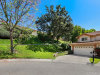 Photo of 5316 Christian Court, Agoura Hills, CA 91301 (MLS # BB18137184)
