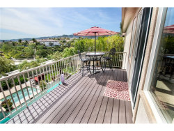 Photo of 26048 Tennyson Lane, Stevenson Ranch, CA 91381 (MLS # BB18162610)