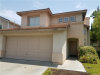 Photo of 20022 Tanager Court, Canyon Country, CA 91351 (MLS # BB18170372)