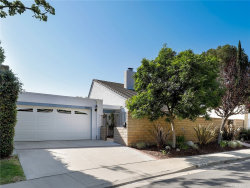 Photo of 4523 Guildhall Court, Westlake Village, CA 91361 (MLS # BB18188322)