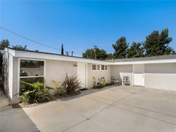 Photo of 19212 Vicci Street, Canyon Country, CA 91351 (MLS # BB18196242)