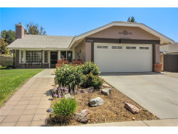 Photo of 27814 Santa Clarita Road, Saugus, CA 91350 (MLS # BB18203577)