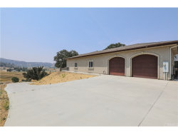 Photo of 23820 Lakeview Drive, Bear Valley Springs, CA 93561 (MLS # BB18204826)