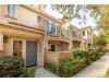 Photo of 15621 Odyssey Drive, Unit 39, Granada Hills, CA 91344 (MLS # BB18250256)