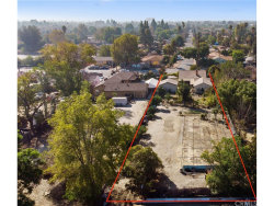 Photo of 14697 Plummer Street, Panorama City, CA 91402 (MLS # BB18261306)