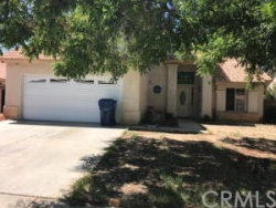 Photo of 748 E Avenue K6, Lancaster, CA 93535 (MLS # BB18276405)