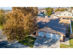 Photo of 2035 Lightcap Street, Lancaster, CA 93535 (MLS # BB18277147)