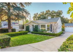 Photo of 411 Tryon Place, Glendale, CA 91206 (MLS # BB18290771)