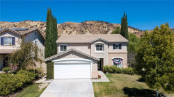 Photo of 30610 Beryl Place, Castaic, CA 91384 (MLS # BB19005253)