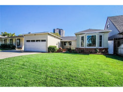 Photo of 106 N Rose Street, Burbank, CA 91505 (MLS # BB19032936)