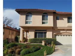 Photo of 23835 Valley Oak Court, Newhall, CA 91321 (MLS # BB19045949)