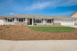 Photo of 1039 S Willow, West Covina, CA 91790 (MLS # BB19082050)