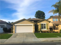 Photo of 27420 Stanford Drive, Temecula, CA 92591 (MLS # BB19115297)
