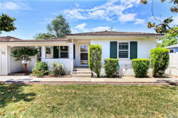 Photo of 2113 N Dymond Street, Burbank, CA 91505 (MLS # BB19115350)