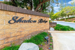 Photo of 5744 Oak Bend Lane, Unit 107, Oak Park, CA 91377 (MLS # BB19118414)